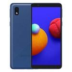 لوازم جانبی Samsung Galaxy M01 Core