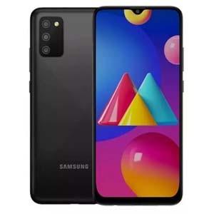 لوازم جانبی Samsung Galaxy M02s