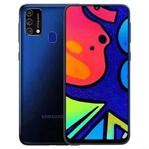 لوازم جانبی Samsung Galaxy M21s