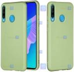 قاب سیلیکونی هواوی Huawei Honor 9C