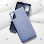 قاب سیلیکونی هواوی Huawei Honor View30