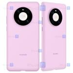قاب سیلیکونی هواوی Huawei Mate 40 Pro