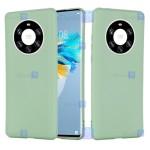 قاب سیلیکونی هواوی Huawei Mate 40 Pro Plus
