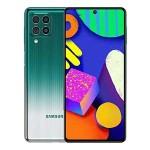لوازم جانبی Samsung Galaxy M62
