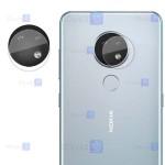 محافظ لنز شیشه ای دوربین نوکیا Camera Lens Glass Protector For Nokia 6.2