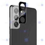 محافظ لنز سرامیکی دوربین موبایل سامسونگ Ceramic Flexible Lens Protector For Samsung Galaxy S21