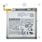 باتری اصلی گوشی سامسونگ Samsung Galaxy A80 EB-BA905ABU Battery