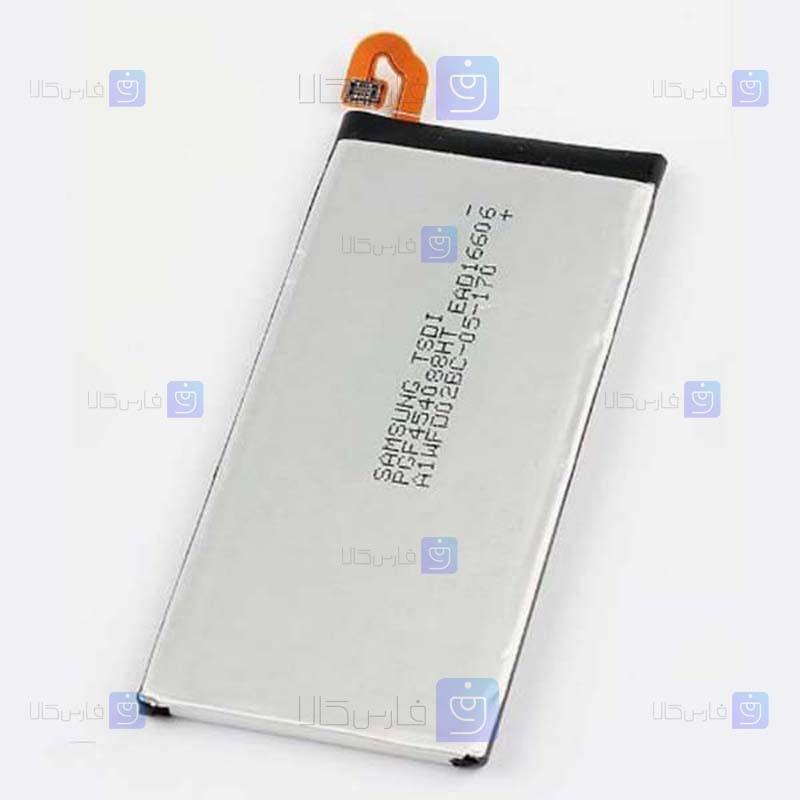 باتری اصلی گوشی سامسونگ Samsung Galaxy J3 2017 EB-BJ330ABE Battery