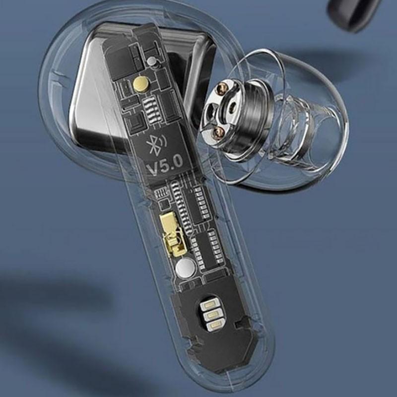 هندزفری بلوتوث شیائومی هایلو Haylou GT3 TWS Earphones
