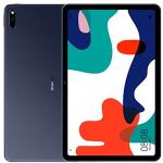لوازم جانبی Huawei MatePad 10.4