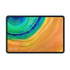 لوازم جانبی Huawei MatePad Pro