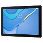 لوازم جانبی Huawei MatePad T10