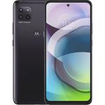 لوازم جانبی Motorola Moto G 5G