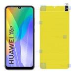 محافظ صفحه نانو تمام صفحه هواوی Nano Full Screen Protector For Huawei Y6p