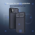 قاب محافظ نیلکین هواوی Nillkin CamShield Pro Case for Huawei P50