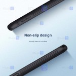 قاب محافظ نیلکین شیائومی Nillkin CamShield Pro Case for Xiaomi Redmi K40 Pro