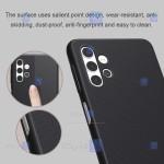 قاب محافظ نیلکین سامسونگ Nillkin Super Frosted Shield Case Samsung Galaxy A32 5G