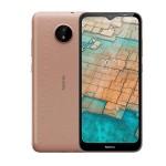 گوشی Nokia C20 دو سیم کارت با ظرفیت 32 گیگابایت