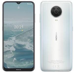 لوازم جانبی Nokia G20