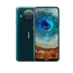 گوشی Nokia X10 دو سیم کارت با ظرفیت 64 گیگابایت