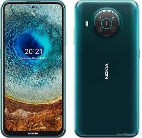 لوازم جانبی Nokia X10