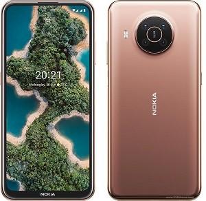 لوازم جانبی Nokia X20