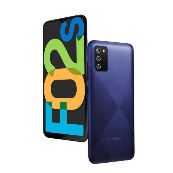 لوازم جانبی Samsung Galaxy F02s