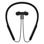 هندزفری بلوتوث نویز کنسلر شیائومی Xiaomi Mi LYXQEJ03JY Bluetooth Noise Cancelling Neckband Earphones