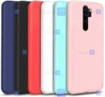 قاب محافظ سیلیکونی شیائومی Silicone Case For Xiaomi Redmi 9