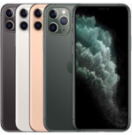 لوازم جانبی Apple iPhone 11 Pro Max