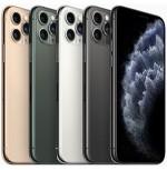 لوازم جانبی Apple iPhone 11 Pro