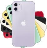 لوازم جانبی گوشی Apple iPhone 11