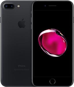 لوازم جانبی گوشی Apple iPhone 7 Plus
