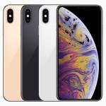لوازم جانبی گوشی Apple iPhone Xs Max