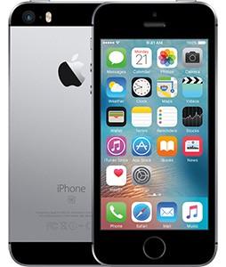 لوازم جانبی گوشی Apple iPhone se
