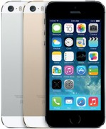 لوازم جانبی گوشی Apple iphone 5 & 5S