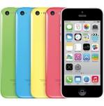لوازم جانبی گوشی Apple iphone 5c