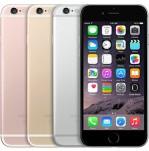 لوازم جانبی گوشی Apple iphone 6C