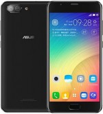 لوازم جانبی گوشی Asus ZenFone 4 Max ZC550TL
