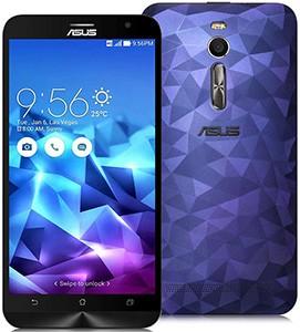 لوازم جانبی Asus Zenfone 2 Deluxe ZE551ML