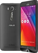 لوازم جانبی Asus Zenfone 2 Laser ZE500KL-ZE500KG