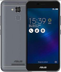 لوازم جانبی Asus Zenfone 3 Max ZC520TL
