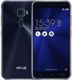 لوازم جانبی گوشی Asus Zenfone 3 ZE552KL