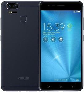 لوازم جانبی گوشی Asus Zenfone 3 Zoom ZE553KL