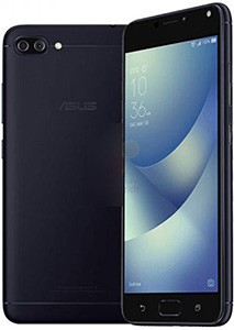 لوازم جانبی Asus Zenfone 4 Max Plus ZC554KL