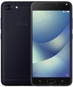 لوازم جانبی Asus Zenfone 4 Max ZC554KL