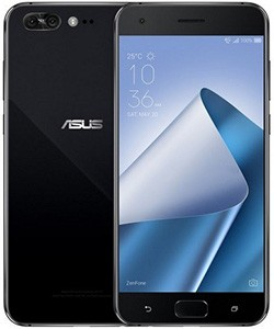 لوازم جانبی گوشی Asus Zenfone 4 Pro