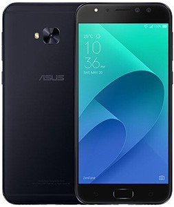 لوازم جانبی Asus Zenfone 4 Selfie Pro ZD552KL