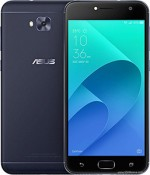 لوازم جانبی گوشی Asus Zenfone 4 Selfie ZB553KL