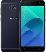 لوازم جانبی گوشی Asus Zenfone 4 Selfie